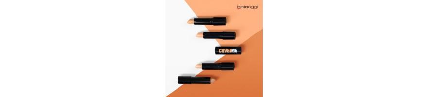 Cover Me/kIT