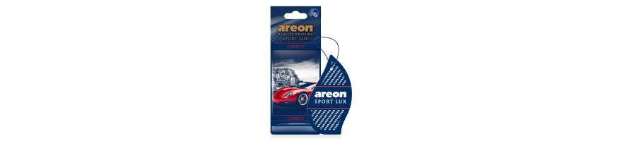 Areon Sport Lux