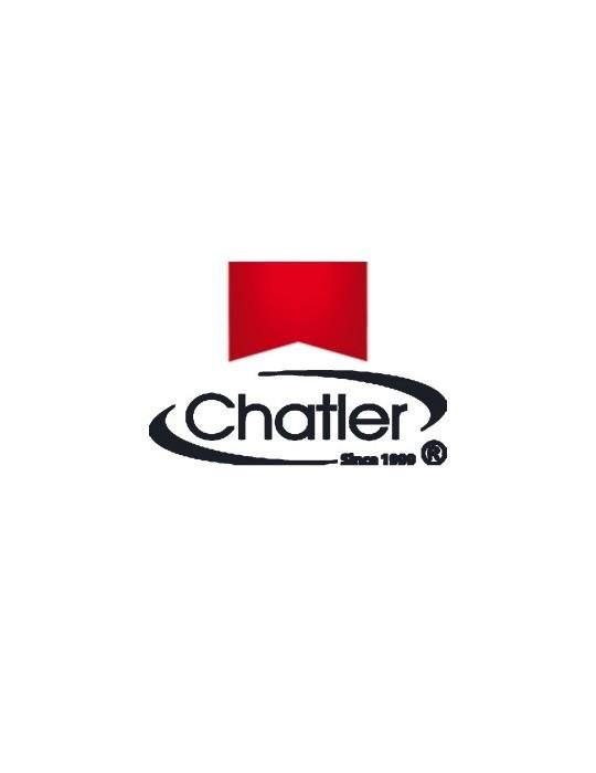CHATLER