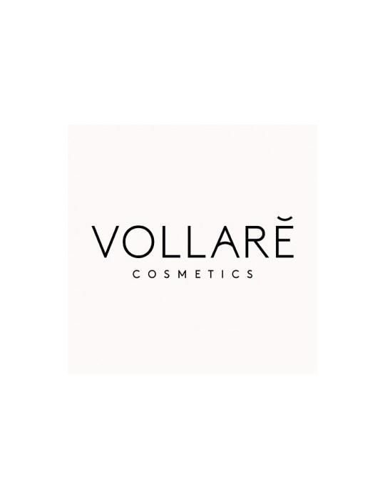VOLLARÉ