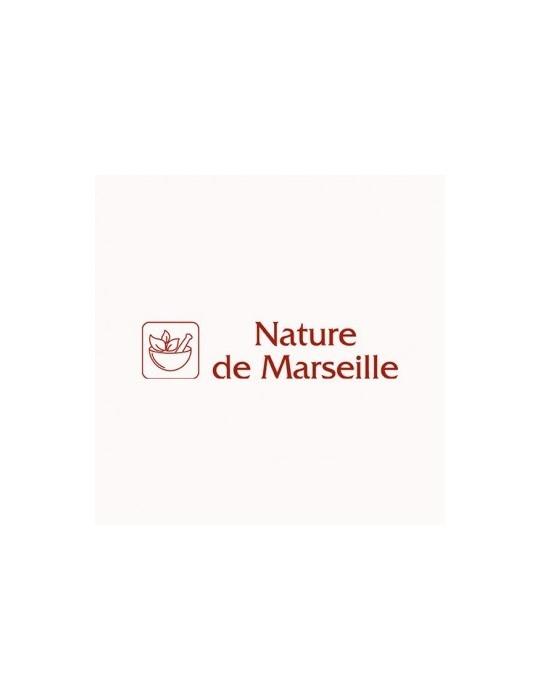 NATURE DE MARSELLA