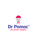 DR POMOC