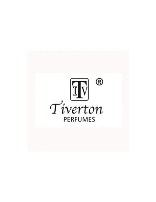 TIVERTON/MORAKOK
